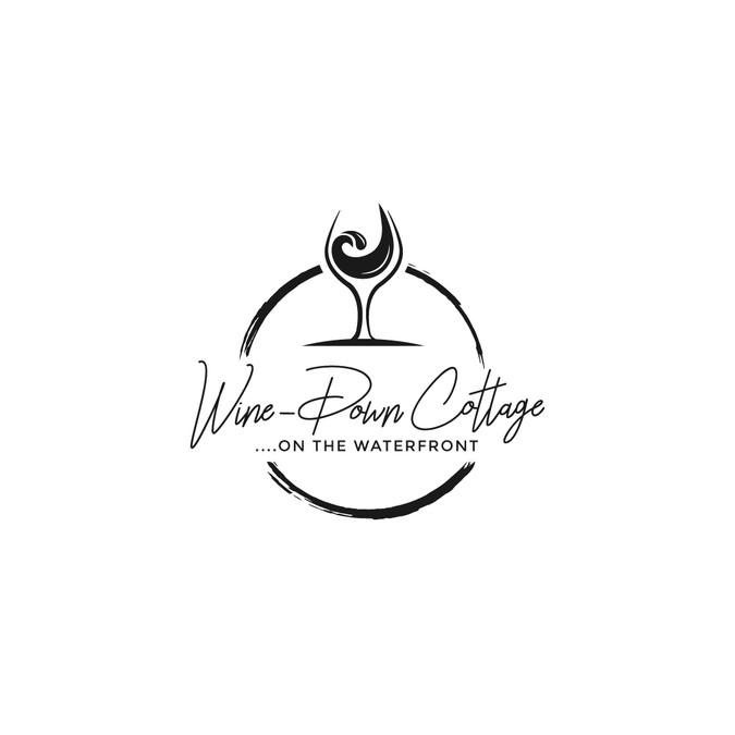 Winning design by Verybiglama