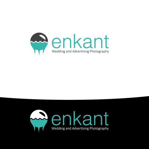 Design finalista por AmilaART