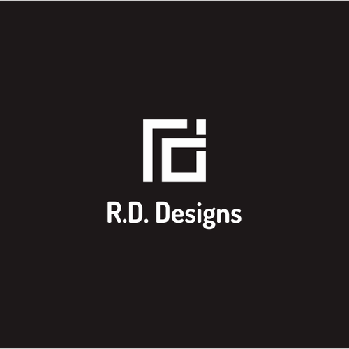 Runner-up design by S7719