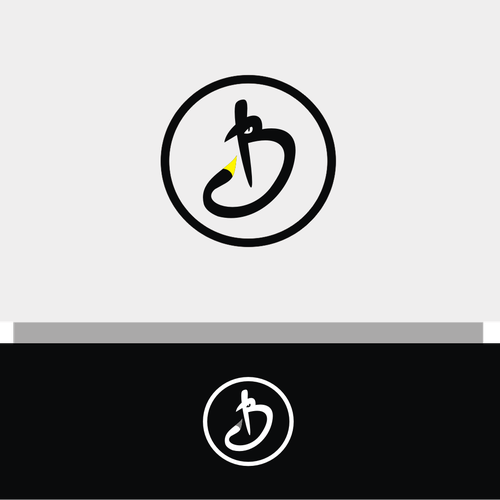 Runner-up design by wulan_artdesign