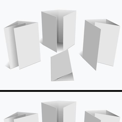 Diseño finalista de bogo