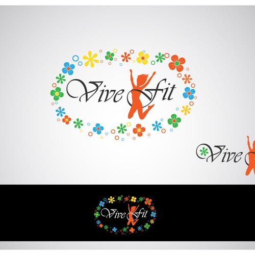 Runner-up design by Xperts©