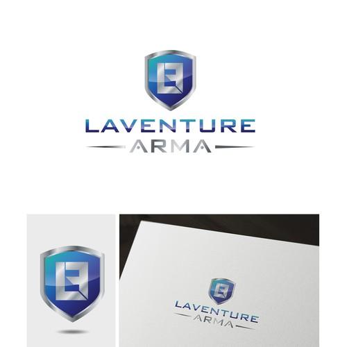 Design finalisti di 420Hashtag