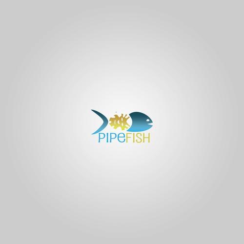 Runner-up design by hidden file