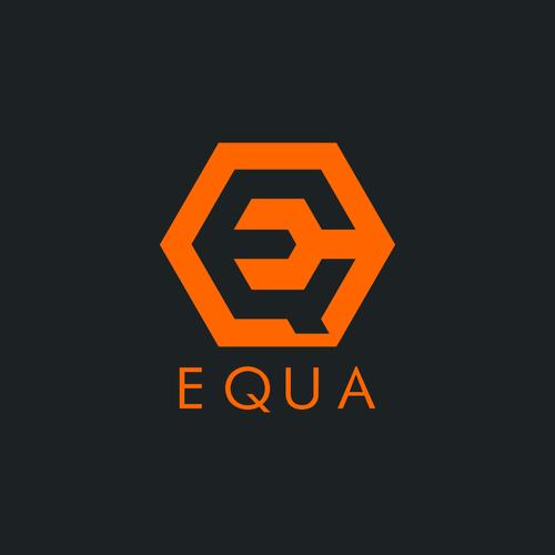 Runner-up design by ersag