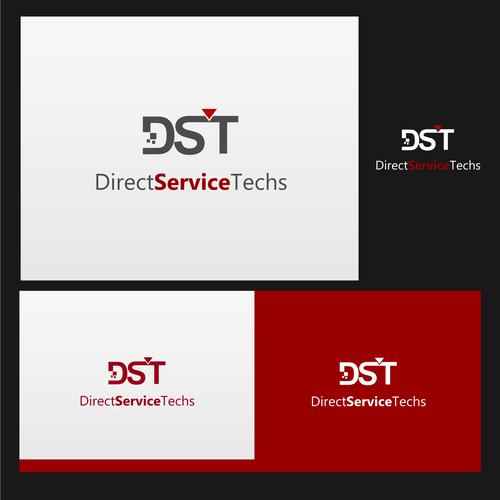 Meilleur design de DeeDzgn*