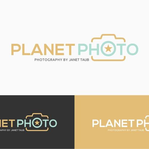 Design finalista por Logood.id