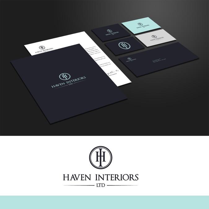 Design gagnant de Tevita2