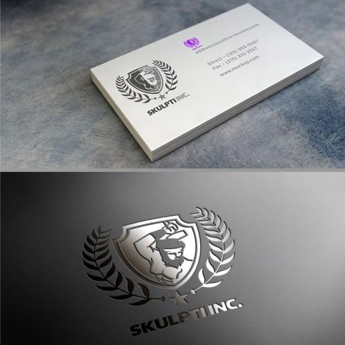 Design finalisti di Sarah Azalee