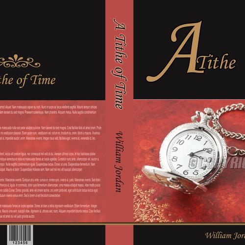 Runner-up design by W.Antoneta