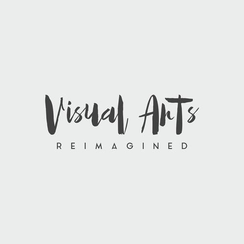 Design finalisti di AnaLogo