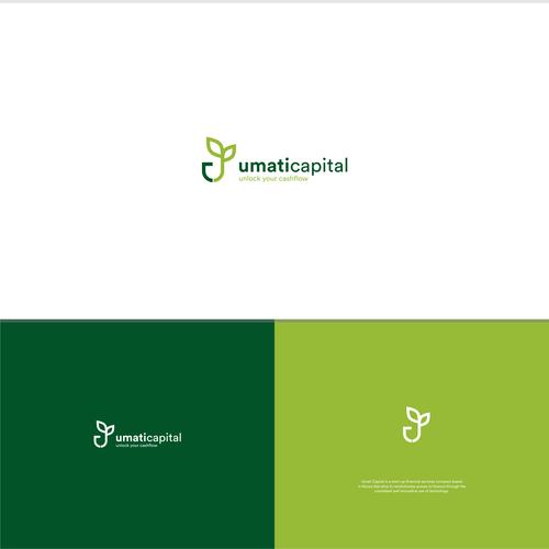 Design finalista por Alleb