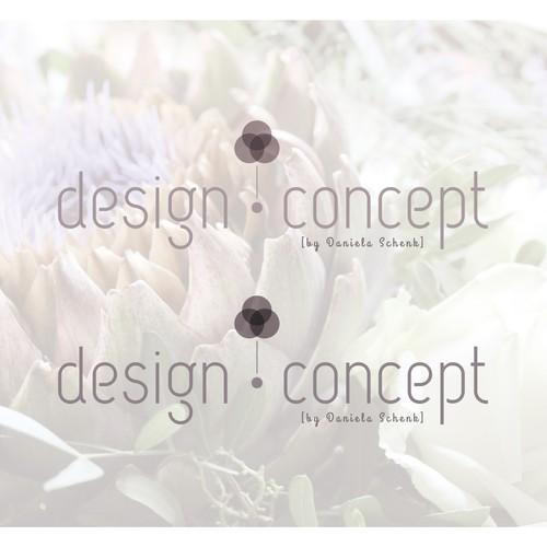 Diseño finalista de A. Pfeifer