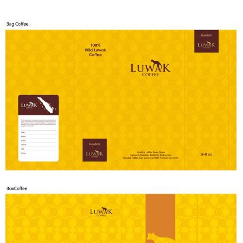 Diseño finalista de Playongrafis