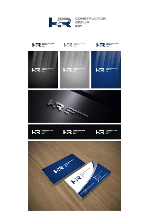 Winning design by A_miro