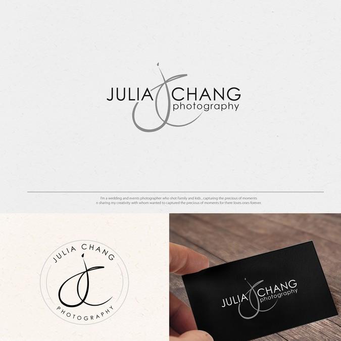 Design vencedor por khingkhing