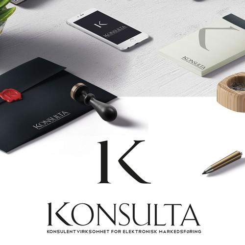 Diseño finalista de Pansa