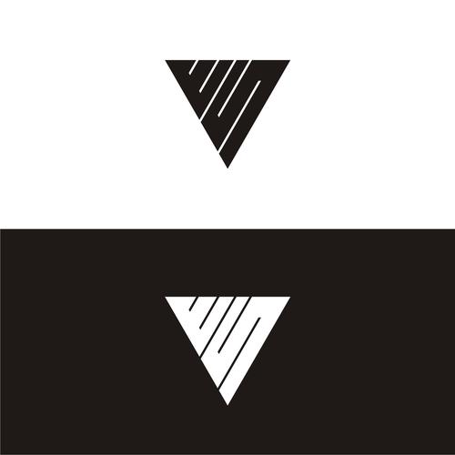 Runner-up design by Reflexs Design