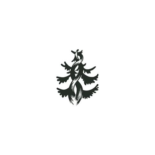 Zweitplatziertes Design von Sceebeedeedoo