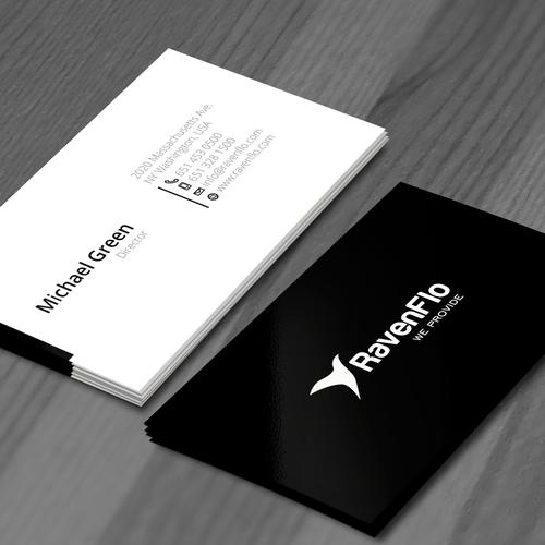 Design finalista por equiroz™