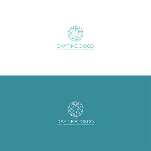 Design finalisti di nyuwon duet