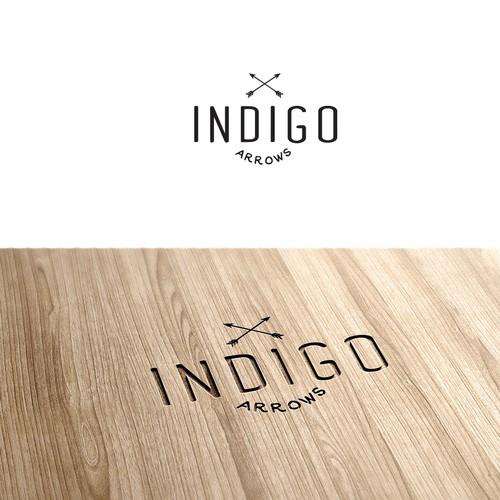 Design finalista por GR design