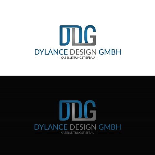 Design finalisti di sjs_555