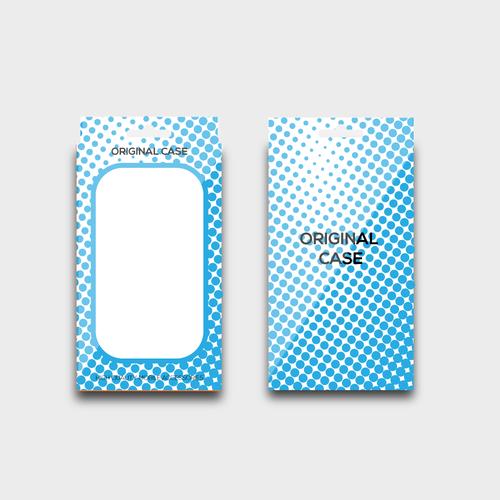 Diseño finalista de DaveML