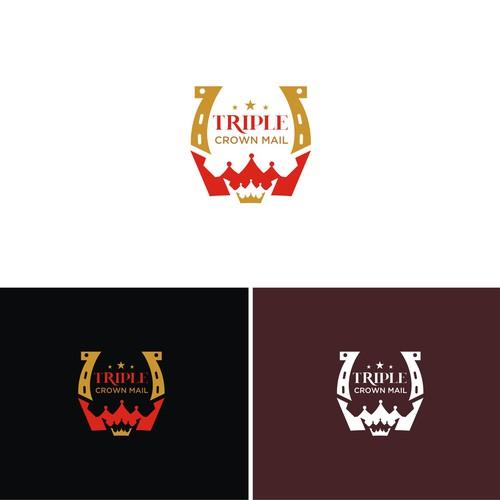 Runner-up design by websmartusa