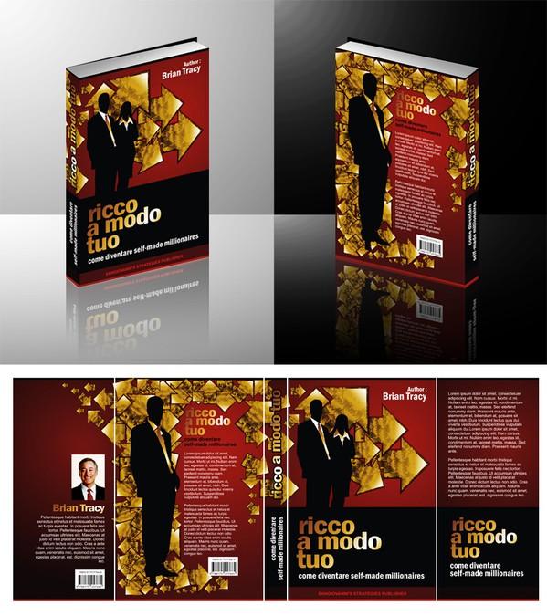 Gewinner-Design von PRUPA