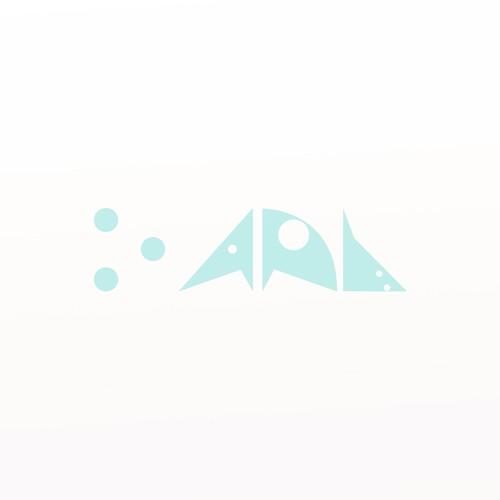 Diseño finalista de Tobto