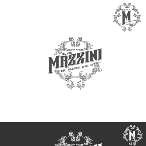 Design finalista por KalcDesign