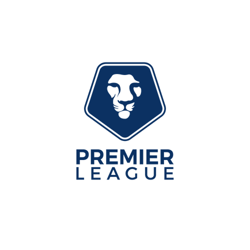 Community Contest | Create a new logo design for the English Premier League Design by Sasha_Designs