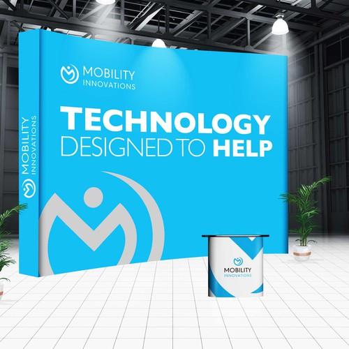 Diseño finalista de IDEA Logic✅✅✅✅