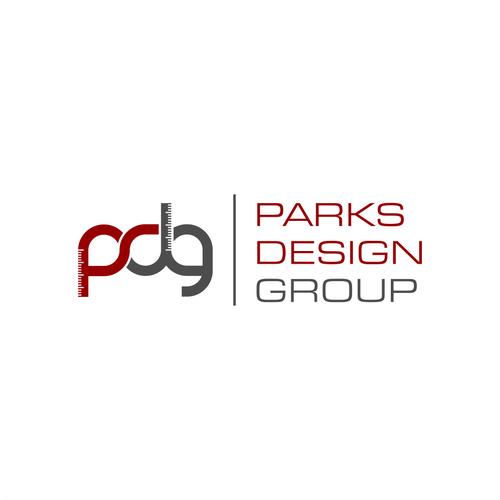 Design finalisti di jaylanie