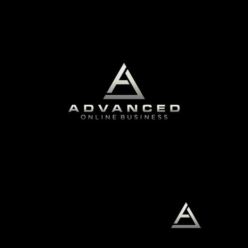 Runner-up design by arya44