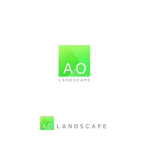 Design finalisti di Artaisen