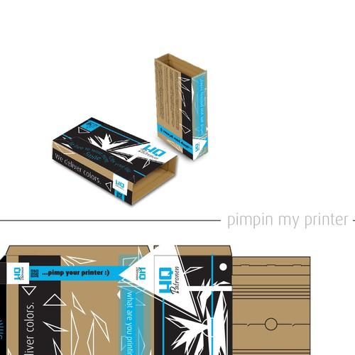 Zweitplatziertes Design von dboynhisdog
