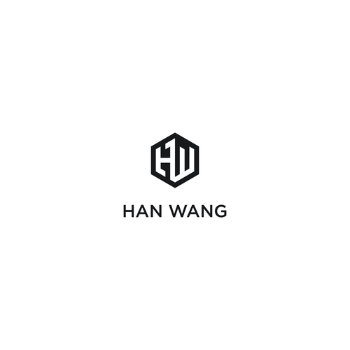 Runner-up design by Dewonggo