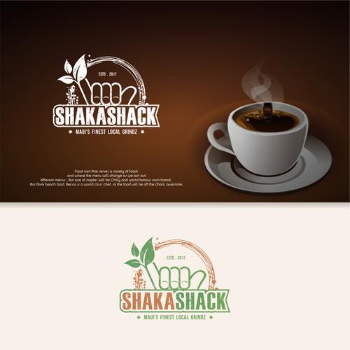 Ontwerp van finalist Shankarsa
