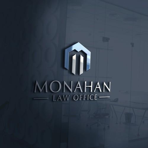 Meilleur design de khairani_eky