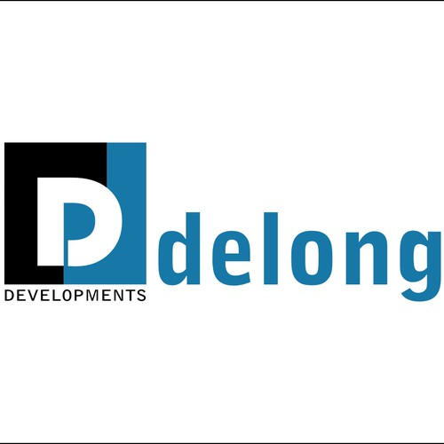 Runner-up design by align art & design