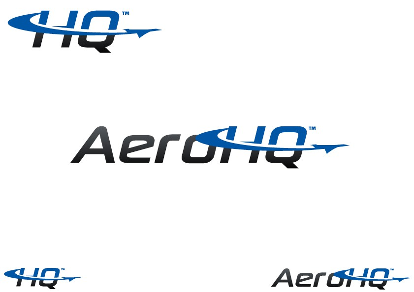 Design gagnant de BombardierBob™