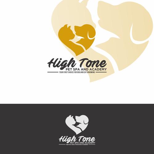 Design finalista por Hamzah™
