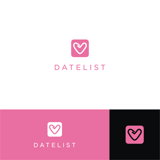 Design vencedor por darma80