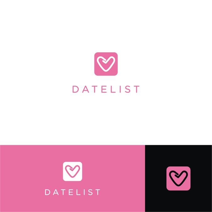 Winning design by darma80