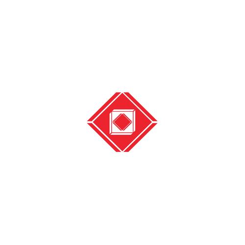 Diseño finalista de shafarza