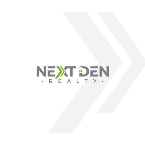 Zweitplatziertes Design von Ndav™