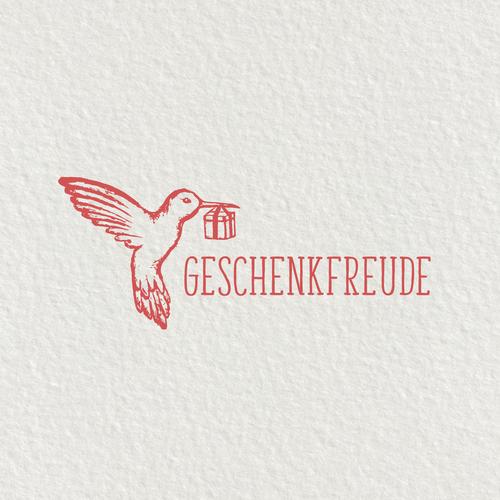 Diseño finalista de BetelgeuseOrion