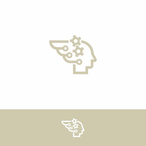 Runner-up design by zhayirutz